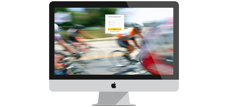 Software gestionali web a Biella